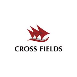 Cross Fields Japan