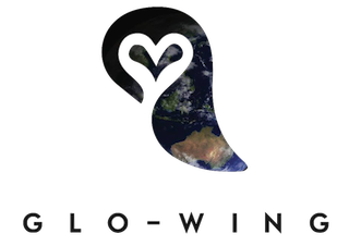 Glo-Wing Charity