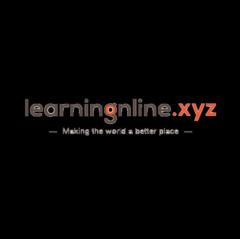 LearningOnline.xyz